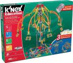 K'NEX Education - Stem Explorations: Swing Ride Building Set - 486 Pieces - Ages 8+ Engineering Education Toy