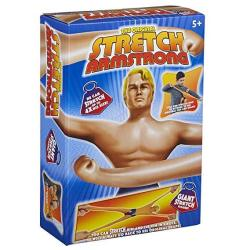 Stretch - Armstrong 30CM Figure toys