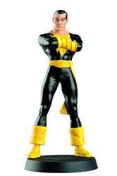 Dc Super Hero Collection - Black Adam