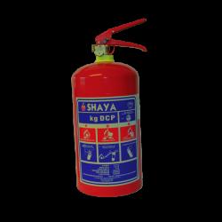 Shaya Fire Extinguisher 9KG