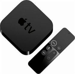 Apple 32GB 4th Generation TV Box