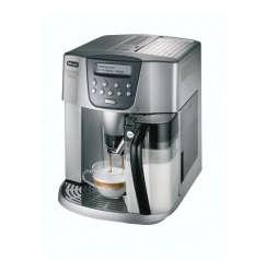 Delonghi 1.7l Magnifica Automatic Coffee Machine