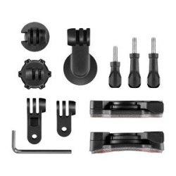 Garmin Virb X xe - Adjustable Mounting Arm Kit