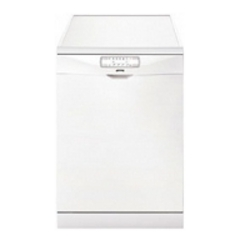 Compare dishwashers large kitchen appliances home and for Kitchen appliance comparison sites