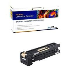 AIM Compatible Replacement - Xerox Compatible Phaser 5500 5550 Drum Unit 60000 Page Yield 113R00670 - Generic