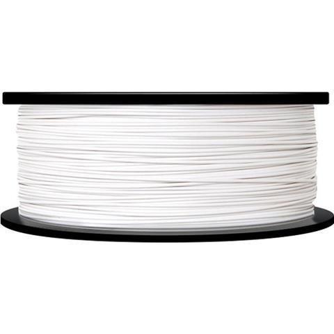 MakerBot MP05188 Flexible Filament