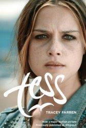 Tess - Tracey Farren Paperback