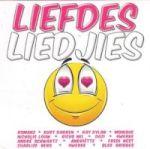 Emoji Liefde Liedjies Cd R Sa Afrikaans Pricecheck Sa