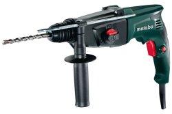 Metabo 606154000 Khe 2444 Combination Hammer