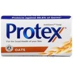 Protex Antigerm Soap Bar Oats 150G