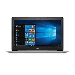 2018 Dell Inspiron 15 5000 Flagship 15.6 Inch Laptop Computer 8TH Gen Intel Quad-core I5-8250 Up To 3.40GHZ 8GB DDR4 RAM 256GB SSD Bluetooth 4.1