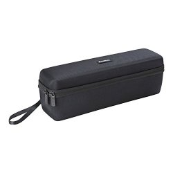 Case Only Faylapa Hard Travel Case for Sony XB20 Portable Wireless ...