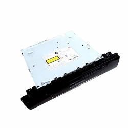 Receiver Abssrsautomotive For Audi S6 S6 2013 4G0035746D