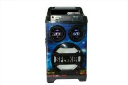 Mobile Meirende Speaker MA-101 | R | Microphones | PriceCheck SA