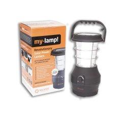 582c0c2a70bc Solsave My-lamp | R | Solar | PriceCheck SA