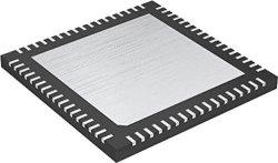 1PCS MAX5886EGK Ic Dac 12BIT 3.3V 500MSPS 68-QFN 5886 MAX5886 5886E