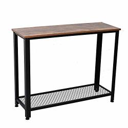 Console Table For Entryway Entry