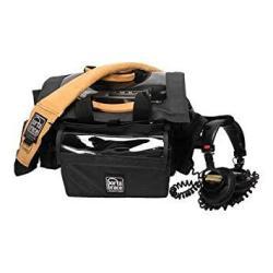 Portabrace AO-1.5XB Camera Case Black