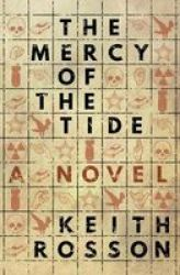 The Mercy Of The Tide Paperback