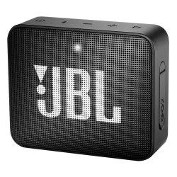JBL - Portable Bt Speaker