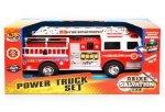 BO Power Fire Engine