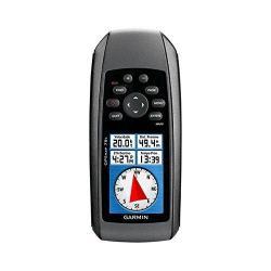Garmin Gpsmap 78S Marine Gps Navigator And World Wide Chartplotter 010-00864-01 Renewed