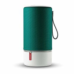 Libratone Portable Wifi Bluetooth Smart Speaker 360 Loud Stereo Sound With Dual MIC Build-in 100W Woofer Deep Bass 12 Hour Playt