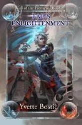 Fae& 39 S Enlightenment - Book 4 Paperback