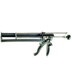 Rawlplug R-GUN345 Dispenser Gun For R-ker 345ML