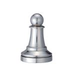 Hanayama Cast Puzzle Pawn