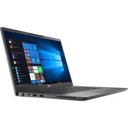 Dell Latitude 7400 I7-8665U 14FHD 16GB 512GB W10P