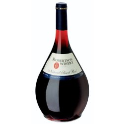 ROBERTSON - Natural Sweet Red