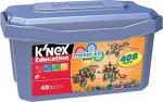 K'NEX Education Maker's Kit Basic