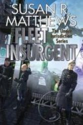 Fleet Insurgent Paperback