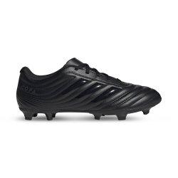 Adidas Copa 20.4 Fg Black Boots