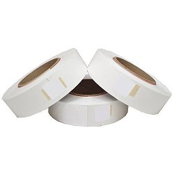 Rolls 6 Preferred Postage Supplies High Performance 613-H Connect Tape For Pitney Bowes Connect + Series Sendpro P connect+ Series