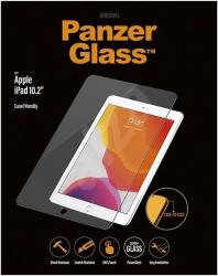 "Panzerglass Edge-to-edge For Apple Ipad 10.2"" 2019 2020 Clear"