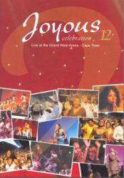 Joyous Celebration Volume 12 Live At The Grand West Arena, Cape Town