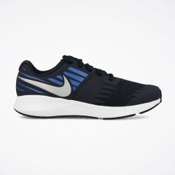 180da1f8828 Nike Star Runner Boys Shoes 3