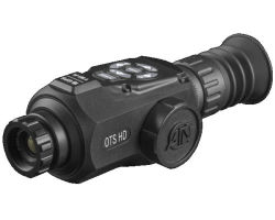 ATN Ots-hd 1.25-5x19 384 Thermal Vision Digital Monocular