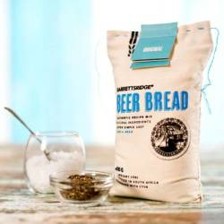 Barretsridge Beer Bread Recipe Mix 450g Original