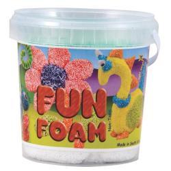 Dala Fun Foam Bucket 160 G