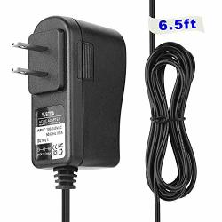 Yustda Ac dc Adapter For Ruckus Zoneflex 7321 2942 7942 Wireless Access Point Power Supply Cord Cable Ps Wall Home Charger Input: 100-240 Vac Worldwide Use Mains Psu