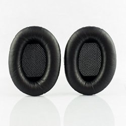 Accessory House Ear Pads Compatible With Bose Around-ear 2 AE2 Soundtrue Around-ear 1 And Soundtrue Around-ear 2 Headphones. Pre