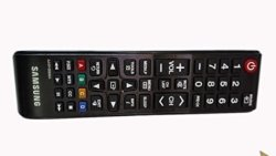 New General Remote Control Replacement AK59-00149A For Samsung Blu-ray DVD  Disc Player | R715 00 | Handheld Electronics | PriceCheck SA