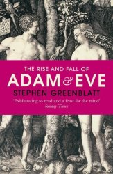 The Rise And Fall Of Adam And Eve Paperback
