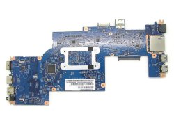 Genuine Hp Elitebook 840 G3 Motherboard With Intel Core I5-6300U 903741-001  | R | Electronics | PriceCheck SA