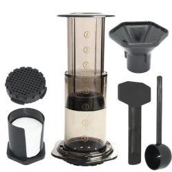Portable Filter Coffee Espresso Maker