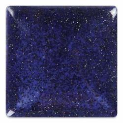 Duncan Shimmer Glaze Sapphire Sh 507 8 Ounces