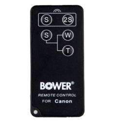Bower Rcc Infrared Remote For Canon Digital Camera